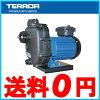 ���ĥݥ������⡼�����ݥ��CMP1-50.2R/CMP1-50.2TR����ݥ��