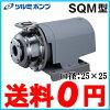 �ĥ�߽۴ĥݥ�װ����ȿ��ѥ��ƥ�쥹���Ĥ������ݥ��SQM-251E0.25/SQM-251W0.251��200V