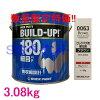 (数量限定)ロックペイント057-0880ロックパテビルドアップ180(細地パテ)057-0063硬化剤付きセット3.08kgセット