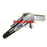 (数量限定)信濃機販SINANOSI-2800ベルトサンダーエアツール