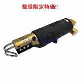 (数量限定)信濃機販 SINANO SI-4740BGゴールド ×ブラックミニメカソー エアツール