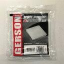 ガーソン(GERSON) タッククロス テックプレップ 020009C...