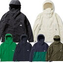 THE NORTH FACE ザノースフェイスCOMPACT