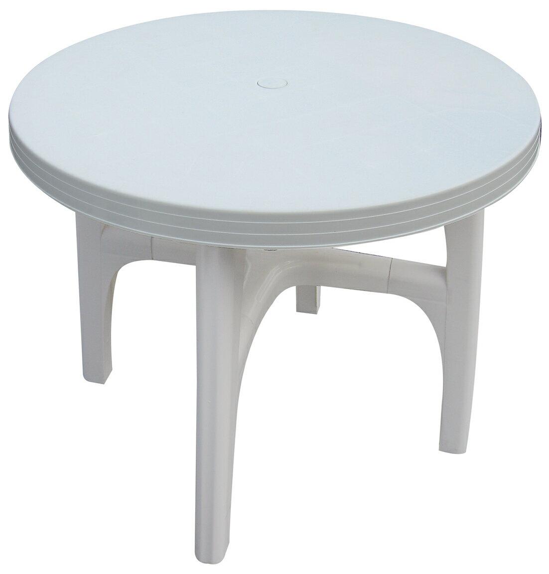 富士見産業『プラガーデン テーブル』