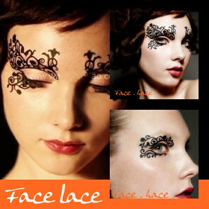���ȥ���������ڤ䤫�ʥ��ȥ���������.���ȥ���������/TATOO������.FACELACE���ƥå�������.�ϥ?����ᥤ��.���ꥹ�ޥ�