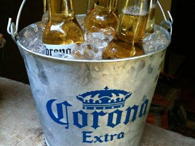 So Cal Clothing >> 【楽天市場】Corona Metal Ice Bucketコロナビール・バケツ・メタル・アイス・アメリカ・パーティー・業務用・ブリキバケツ:STAB BLUE ENTERPRISE