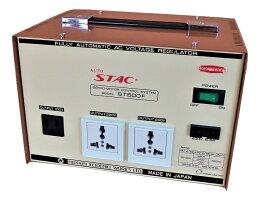 ST500F