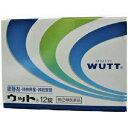 伊丹製薬 ウット 鎮静剤 12錠 (指定第2類医薬品)