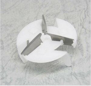 ADVANCE毛玉クリーナーPR-01のふんわりガード単体送料無料(メール便でポストへの投函となります)