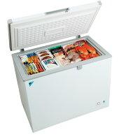 ダイキン横型冷凍ストッカー容量200LLBFG2AS台数限り有