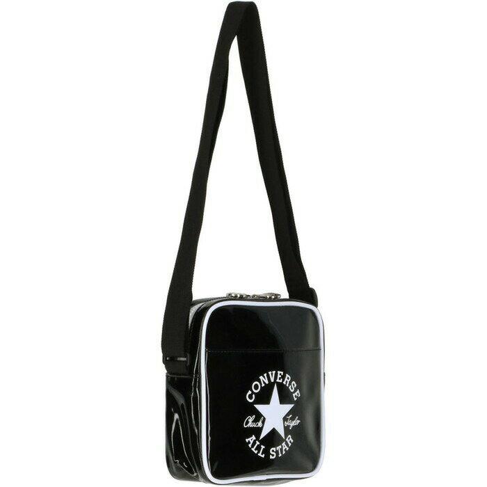 スポーツバッグ, バックパック・リュック CONVERSE C2054053 ST