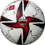 ADIDAS アディダス adidas 検定球 CONEXT21 J League Levain Cup League コネクト21 Jリーグ ルヴァンカップ リーグ 5号球 AF532LC ST