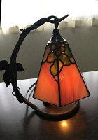 葡萄ランプ