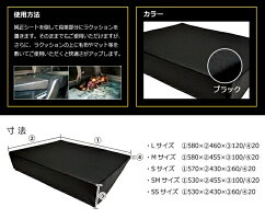 (返金保証)RPステップワゴン(RP系)用LEDヘッドライトH11バルブ(ハロゲン仕様車用)