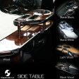 【送料無料】純国産サイドテーブル[トヨタ]86(ハチロク)≪ZN6≫サイドテーブル(運転席・助手席)