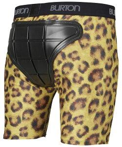 20%OFF【BURTON】バートン【Women's Luna Short Protected By G-Form】Cat'S Meow【プロテクター】パットパンツ【SNOWBOARD】スノーボード【正規品】ウーメンズ【レディース】女性