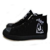 【SOUTHBAYSKATE】サウスベイスケート【PlayingHandShoes】Black【SKATEBOARD】スケボー【スケシュー】プレイングハンド【靴】オールド【レア】希少