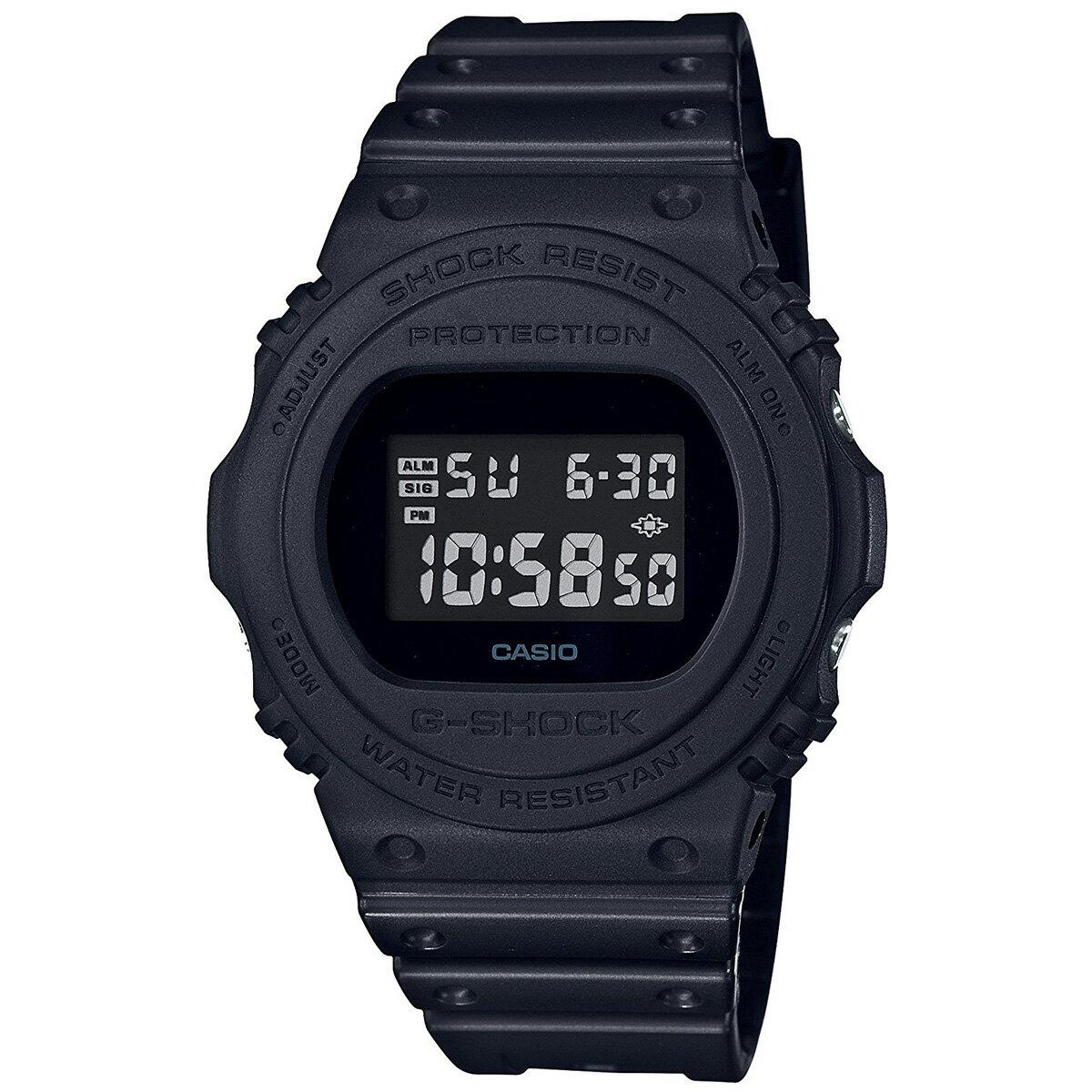 腕時計, メンズ腕時計 CASIO G-SHOCK DW-5750E-1BJF G