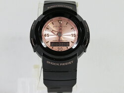 【g-shockmini】GMN-500-1B3JR