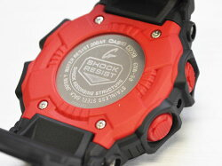 "CASIO""G-SHOCK""GXSeriesGXW-56-1AJFブラック[カシオGショックマッドレジストタフソーラー電波腕時計]"