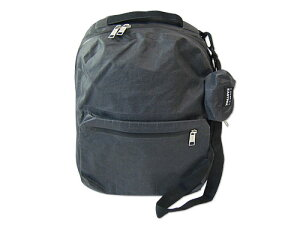 "【SOLD OUT!】EASTPAK x ""DRKSHDW"" by Rick Owens PADDED PAK'R ダークシャドウ [イーストパ..."