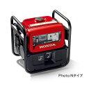 ホンダ 発電機 スタンダード発電機 EP900N-N 60H...