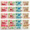 選べるこざくら餅ミックス餅ソーダ餅コーラ餅16個セットポイント消化送料無料明光製菓駄菓子よりどり