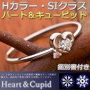 【期間限定・エントリーでポイント5倍】ダイヤモンド リング ダイヤ0....