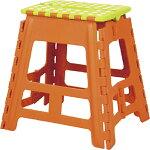 イス椅子クラフタースツールLステップチェアーチェア