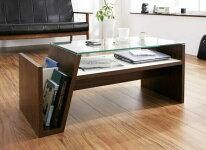 お買い得品!!!リビングテーブルガラステーブルデザインテーブルモダンリビング