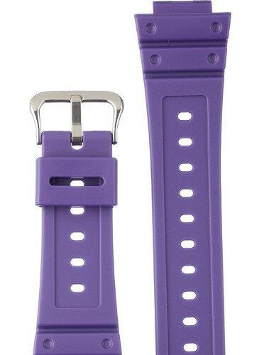 腕時計用アクセサリー, 腕時計用ベルト・バンド  G-SHOCK DW-5600TB-6 CASIO 10556620