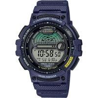 逆輸入CASIOWS-1200H-2Aカシオフィッシングギアメンズウォッチ腕時計時計
