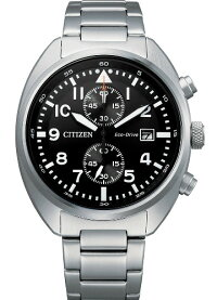 シチズンCA7040-85E逆輸入エコドライブメンズウォッチ腕時計時計CITIZENECO-DRIVE【送料無料】【代引手数料無料】