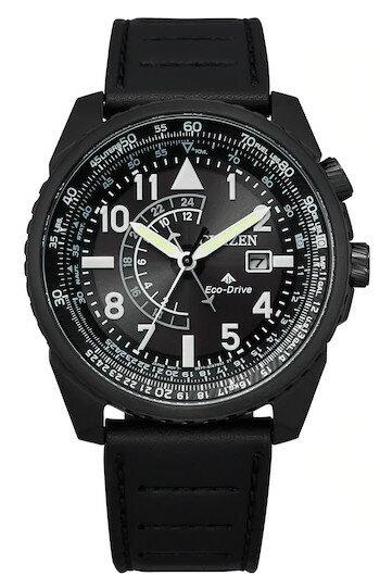 腕時計, メンズ腕時計  CITIZEN BJ7135-02E 200m