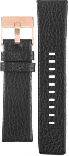 腕時計用アクセサリー, 腕時計用ベルト・バンド  DIESEL DZ4297