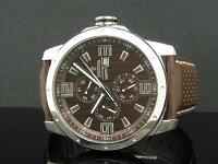 FESTINAフェスティナマルチカレンダーメンズウォッチ腕時計F16585/A【送料無料/手数料無料】【smtb-KD】