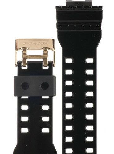腕時計用アクセサリー, 腕時計用ベルト・バンド  G-SHOCK GA-110GB-1A CASIO 10391028