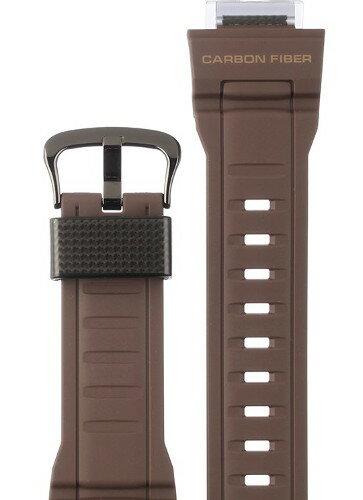 腕時計用アクセサリー, 腕時計用ベルト・バンド CASIO G-SHOCK GW-9300ER-5 10410560