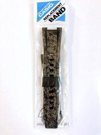 【時計ベルト、バンド】CASIOG-SHOCKGST-200CP-9Aラバーバンド純正ベルトストラップ10514390