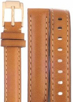 腕時計用アクセサリー, 腕時計用ベルト・バンド Michael Kors MK2256