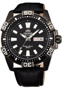 ORIENTEM7R004オリエント自動巻オートマメンズウォッチ腕時計