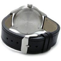 【送料/代引手数料無料】MesserschmittbyAristoメッサーシュミットbyアリストパイロットウォッチレザーベルト腕時計メンズME108-24DR