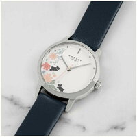 日本未発売ラドリーRadleyLondonRY21229Aロンドンウォッチ腕時計レディース犬アニマル