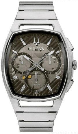 腕時計, メンズ腕時計  BULOVA 96A257