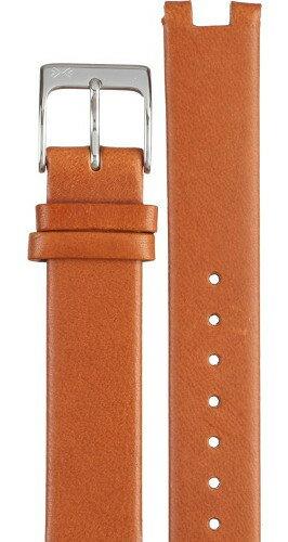 腕時計用アクセサリー, 腕時計用ベルト・バンド Skagen SKW2458