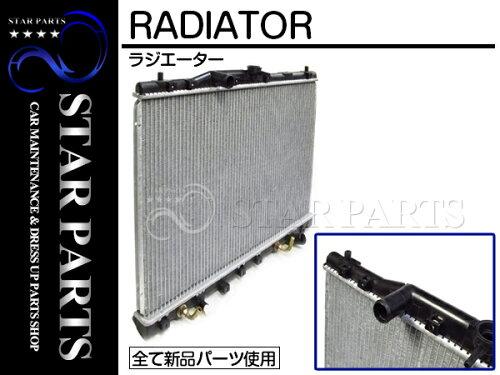 新品◆ HONDA/ホンダ レジェンド KA9 ラジエター 新品 ラジエーター AT 純正タイプ 19010-P5A-003/...