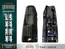 ◆送料無料◆新品 ジムニー JB23 フルLEDテール スモーク ヘッドライト 左右セット 純正交換 LED スズキ j...