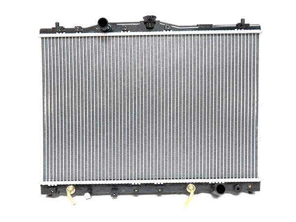 冷却系パーツ, ラジエーター  HONDA KA9 AT 19010-P5A-00319010-P5A-013