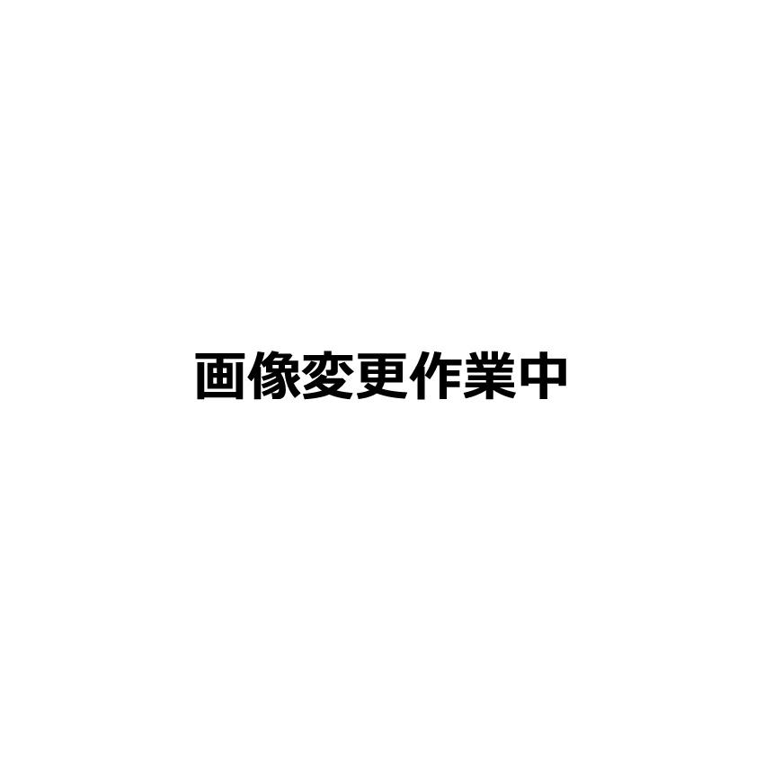 (国産)(激安)SLBシューズボックス【送料無料】【完成品】 SLB-M9-K(鍵なし)3列3段9人用シューズボックス 会社(オフィス)・学校・工場などの下駄箱に[シューズボックス 業務用シューズボックス 靴箱]【※代金引換不可※】