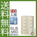 Slb-m10
